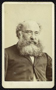 375px-Anthony_Trollope_portrait