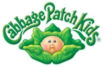 cabbageimages