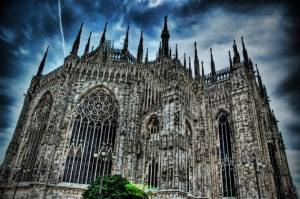 beautiful-HDR-cathedrals-of-europe01