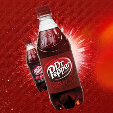 drpepperimages
