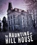 the haunting of hill house1
