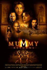 mummy2_poster