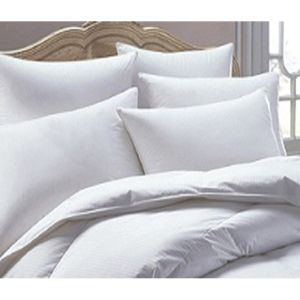 pillowspremium-white-down-gold-label-pillow