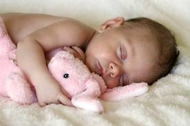 sleeping babyimages