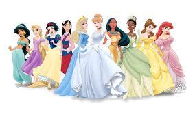 princessimages