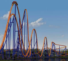 rollercoasterimages