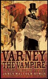 varney1