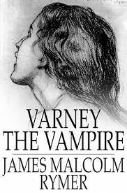 varney2