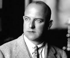 wodehouse2images