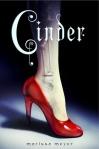 cinder11235712