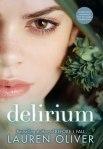 delirium11614718