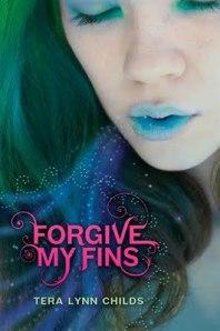 forgive6710476