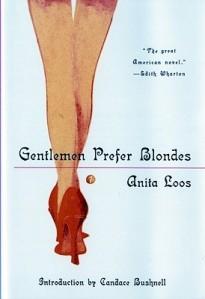 gentlemen512704