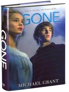 Gone-book-gone-2817509-449-595