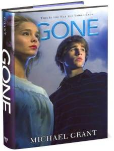 Gone-book-gone-2817509-449-595