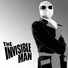 invisibleimages