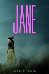 jane-novel