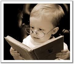 readingimages