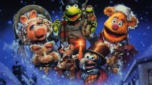 the-muppet-christmas-carol-original