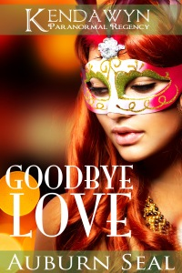 goodbye-love-kendawyn-1_edited-1
