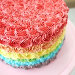 rainbow-cake-1