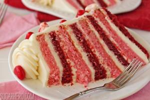 red-pink-velvet-alt-5