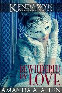 Bewilered-1