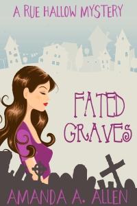 fatedgraves