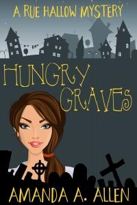 hungrygraves_edited-1