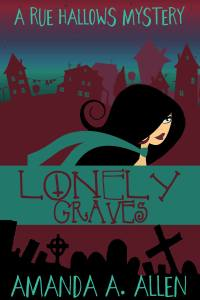 lonely-graves-cover