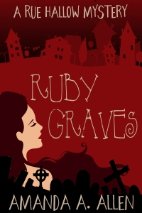 Ruby-Graves