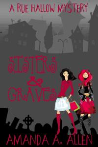 sisters-graves-cover