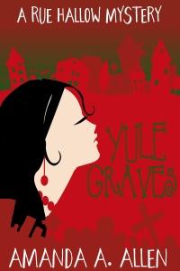 YuleGraves