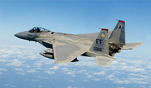 300px-f-15_71st_fighter_squadron_in_flight