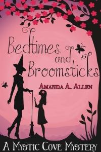 Bedtime-and-Broomsticks_Amanda2