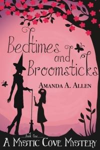 Bedtime-and-Broomsticks_Final Apr 23